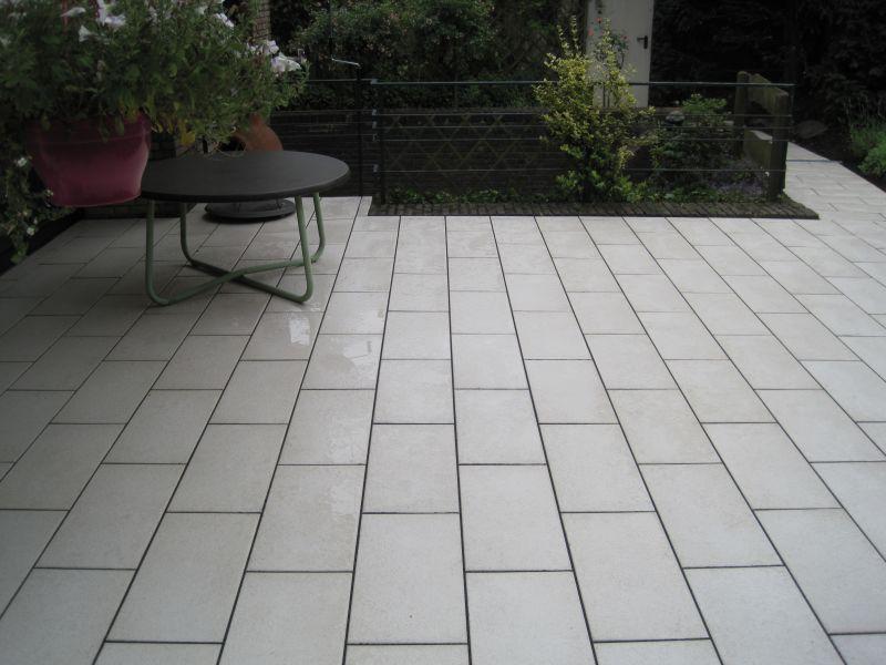 kunstharzboden preis epoxy boden preis kaufen sie mit niedrigem preis german betonfussboden im. Black Bedroom Furniture Sets. Home Design Ideas