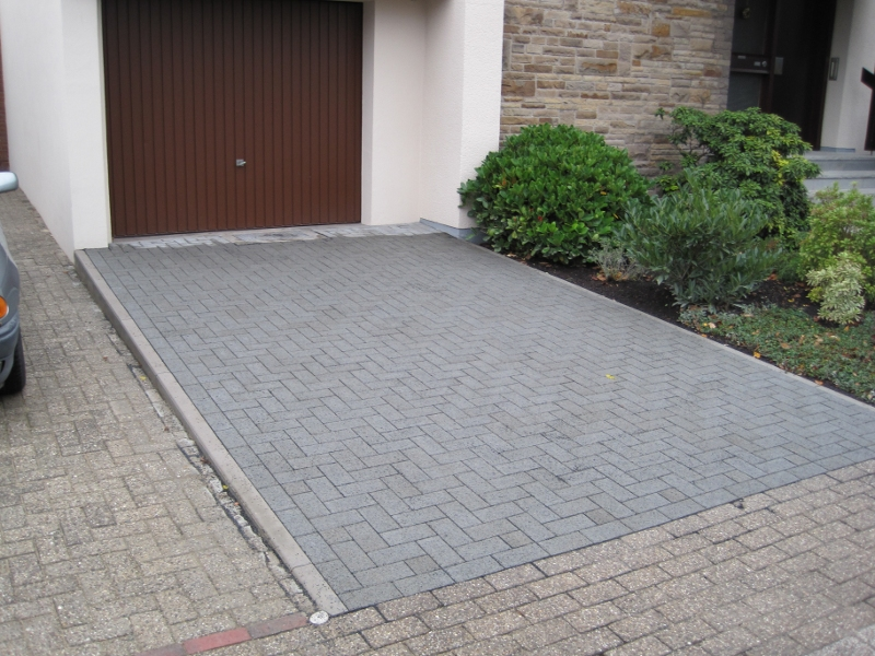 garten und landschaftsbau thorsten behmer. Black Bedroom Furniture Sets. Home Design Ideas